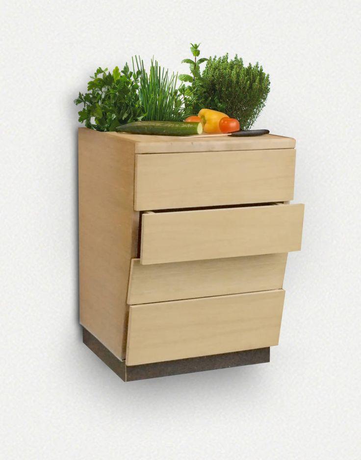 25 best ideas about lombricomposteur on pinterest. Black Bedroom Furniture Sets. Home Design Ideas