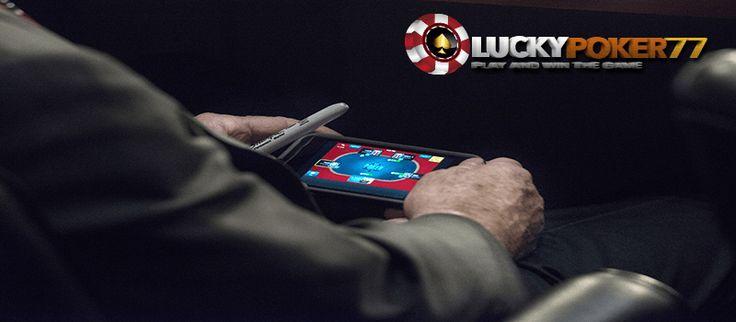 Seni Dan Ilmu Dalam Bermain Poker Online - Luckypoker77 poker terbaru   capsa susun online   poker android   poker terpercaya   online poker indonesia   agen poker online