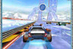 1001 Spiele - Kostenlose coole online Spiele spielen!