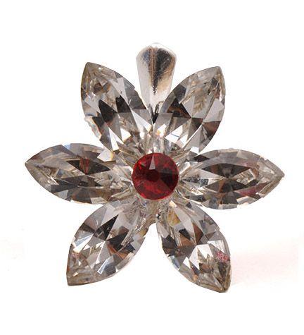 Serviciu de lipire pandantiv cu Swarovski Fancy Stone și Swarovski Xirius #bijuterii #swarovski #swarovskicrystals #argint #simoshop #cercei # serviciidelipire