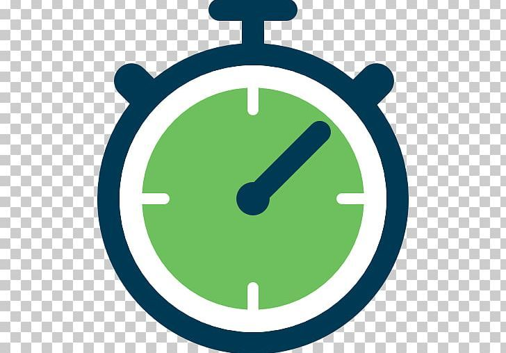 Timer Stopwatch Software Clock Icon Png Advertising Alarm Alarm Clock Area Cartoon Clock Icon Clock Stopwatch