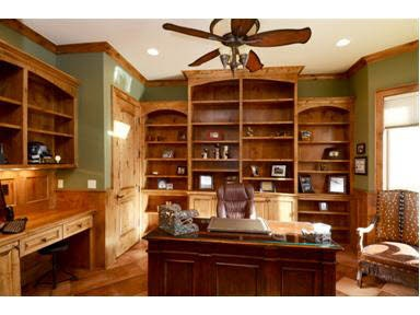 1000 images about home office color scheme on pinterest - Colour schemes for home office ...