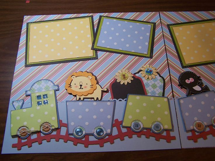 new arrival cricut cartridge | Bug Junkie: Embellishing Your Die Cuts - New Arrival Layout