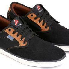 Sepatu pria | Product Categories | Pasarema.com | Page 7