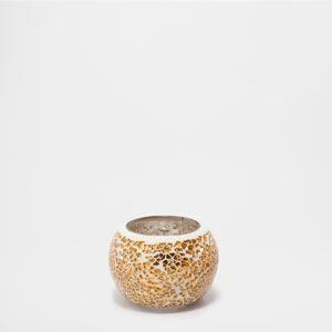 Zara home- EUR 8,81 (699 rub)- one