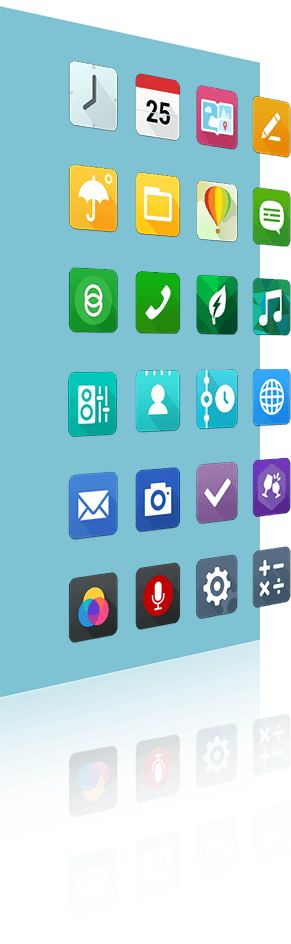 Asus ZenFone Terbaik http://harta-digital.blogspot.com/2014/09/asus-zenfone-smartphone-android-terbaik.html
