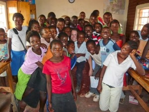 Shine was established to help meet the educational needs of orphans and vulnerable children in deprived, poverty-stricken communities in Africa by setting up free literacy and numeracy schools.