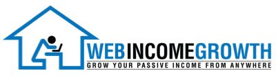 I started my first passive income internet business nearly 20 years ago and have learned a lot in that time. I started this blog to help other succeed in their