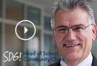 Head of School Community Chat