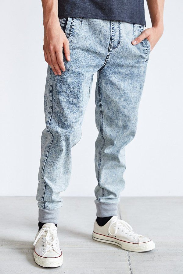 !~ Acid Wash Jogger Pants™ Buy saving from Product If you are looking for Acid Wash Jogger Pants Yes you see this. online shopping has now gone a long way; it has changed the way consumers and entrepreneurs do business today. It hasn't wiped out the i.