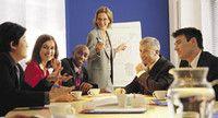 Master-Fernstudium Personalentwicklung  Technische Universität Kaiserslautern Ziel des berufsbegleitenden postgradualen Master-Fernstudienganges ist es, Grundlagen und neue Konzepte in der Personalentwicklung kennen zu lernen, betriebliche Personalentwicklung und Bildungspraxis mit wissenschaftlichen Theorie- und Forschungsansätzen zu verbinden, Konzepte und Modelle zu reflektieren und den Blick zu eröffnen, um die wissenschaftliche Reflexion beruflichen Handelns zu ermöglichen.
