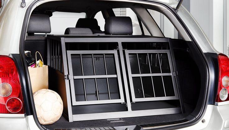 best 25 caisse chien ideas on pinterest caisse pour chien diy caisse pour chat and caisses. Black Bedroom Furniture Sets. Home Design Ideas