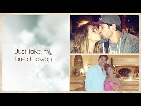 ▶ Jessie James Decker - Coming Home (Lyric Video) - YouTube