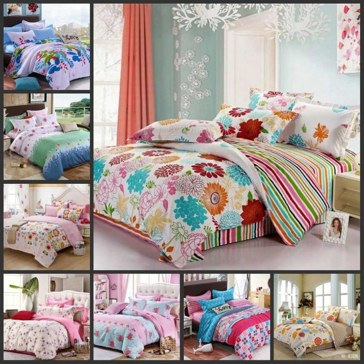 13 best Cool Beds for Teens images on Pinterest Parties Bedroom