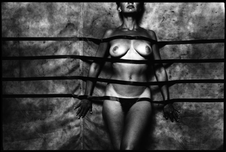 Ave Pildas nude photography Cultura Inquieta7