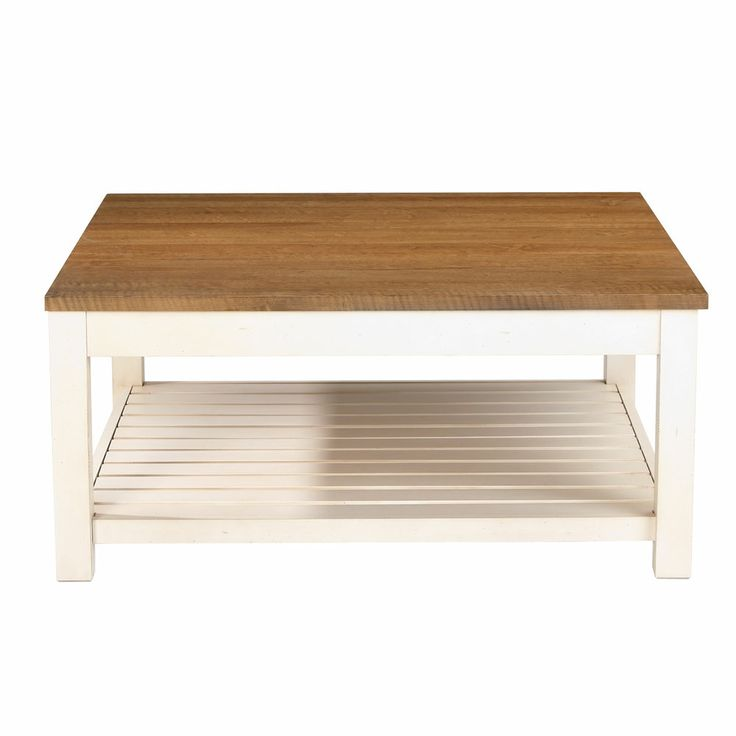 23 best Square Tables images on Pinterest