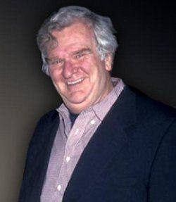 Kenneth Mars-(4/4/1935)-(2/12/2011)