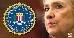 FBI Investigators Will Go Public If Obama's Attorney General Does Not Indict Hillary Clinton