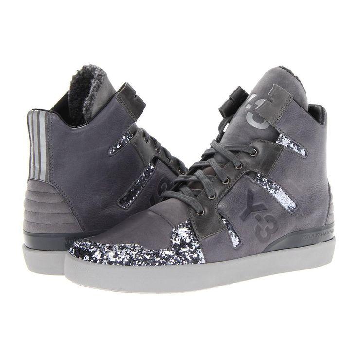 Adidas Y 3 By Yohji Yamamoto Y 3 Inkar Castle Castle Alu Adidas