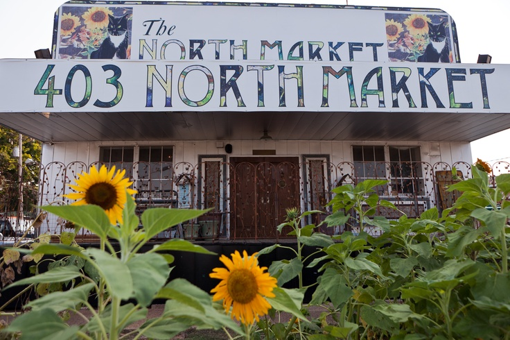Louisiana Wedding Venue 403 North Market Street Shreveport La The Pinterest Venues