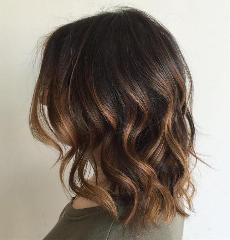 chocolate hair styles best 25 golden brown highlights ideas on 2377