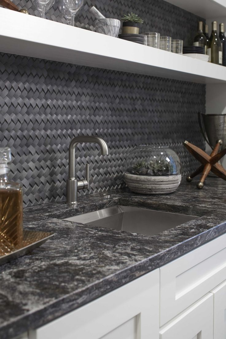 Houzz Kitchen Tile Backsplash 84 Best Images About Backsplash On Pinterest Subway Tile