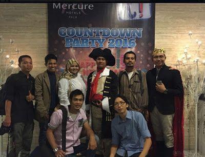 Sewa Kostum Dewasa di Bekasi hub 0817 661 6654