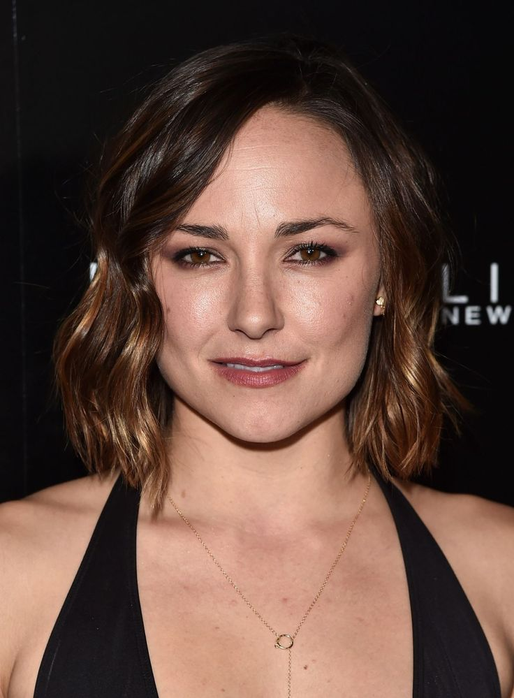 Briana Evigan attends the Entertainment Weekly's Celebration Honoring The Screen Actors Guild Awards http://celebs-life.com/briana-evigan-attends-entertainment-weeklys-celebration-honoring-screen-actors-guild-awards/  #brianaevigan