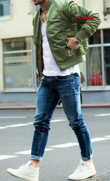 25  best ideas about Men's Jeans on Pinterest | Lee jeans, Mens ...