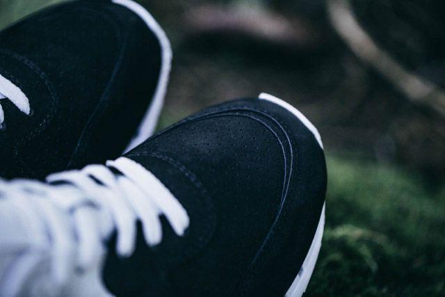 43einhalb x KangaROOS Coil-R2 – OVIS,  #43einhalb #Coil-R2 #KangaROOS #OVIS #sneaker, #agpos, #sneaker, #sneakers, #sneakerhead, #solecollector, #sneakerfreaker,  #nicekicks, #kicks, #kotd, #kicks4eva #kicks0l0gy, #kicksonfire, #womft, #walklikeus, #schuhe, #turnschuhe, #yeezy, #nike, #adidas, #puma, #asics, #newbalance #jordan, #airjordan, #kicks