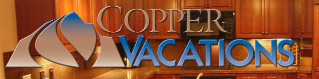 Copper Vacations is locally owned and operated by Copper Homeowners. We combine convenience and value with excellent personalized service to assure your best Copper Mountain Vacation ever. Come check us out!