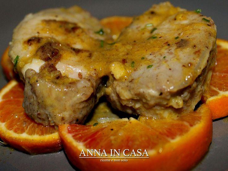 Ricette italiane facebook