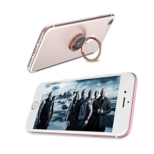 Ring bell mobile amazon