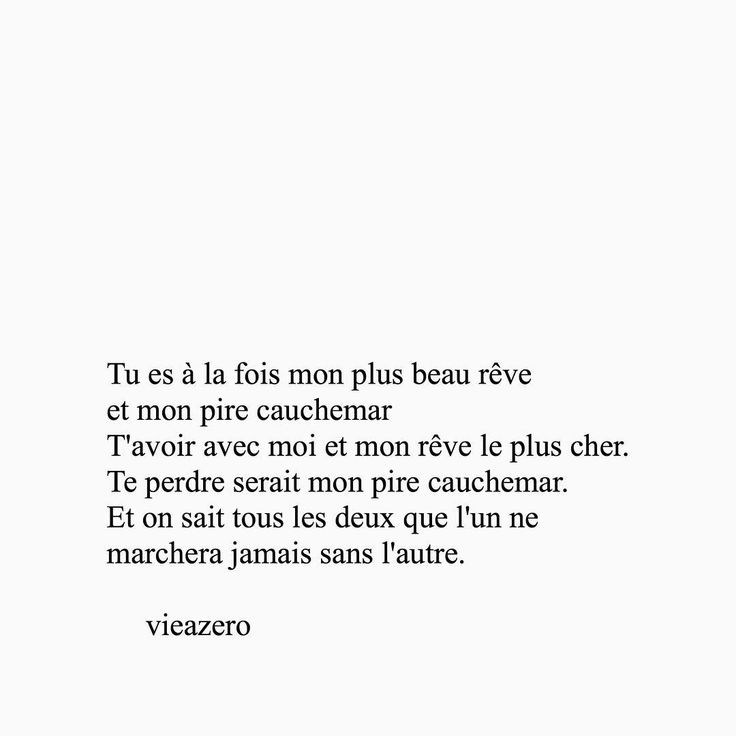 368 mentions J'aime, 5 commentaires - are you okay ? (@vieazero) sur Instagram