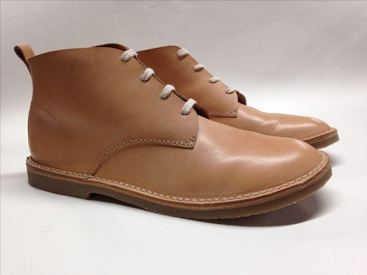 aa3c1ac71a8e chaussures cuir tannage naturel,Solbride sandale en cuir 脿 tannage v茅g茅tal  Noir ...