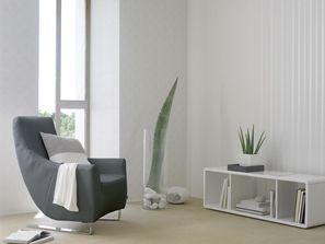 Ideen Furs Wohnzimmer Wohnzimmereinrichtung Livingroom Home Hulsta Moderner Wohnstil Dunkle Inneneinrichtung Mit Schwarzen