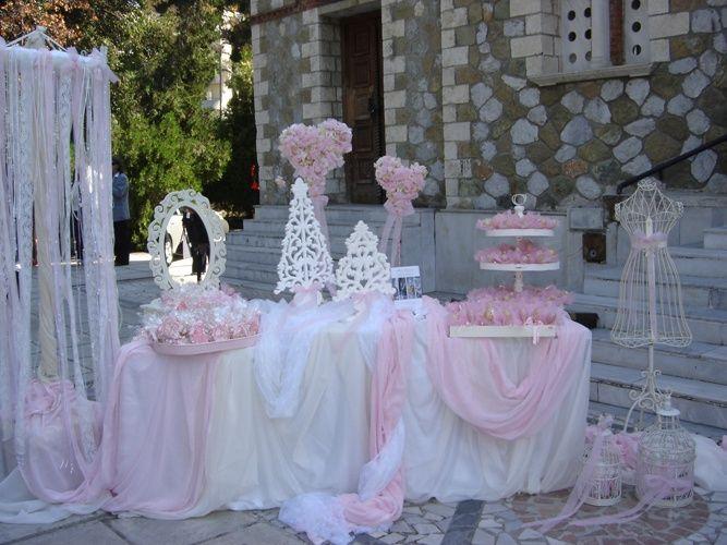 17 Best Images About Addobbi Tavoli On Pinterest Tall Centerpiece Wedding Reception Ideas And