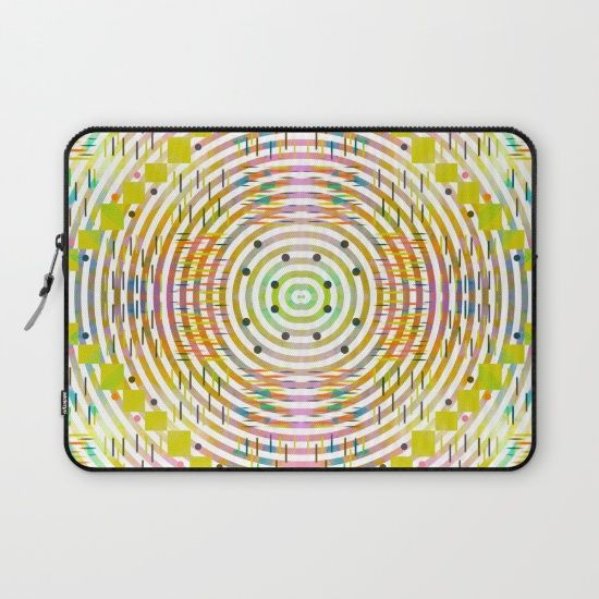 20% off laptop sleeves today @society6