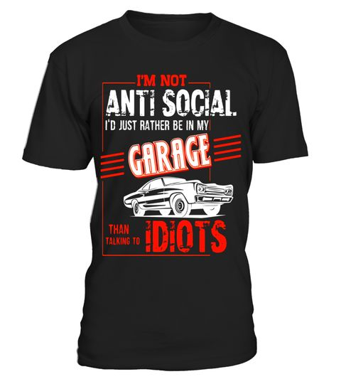 "# I'd Just Rather Be In My Garage T Shirt .  Special Offer, not available in shops      Comes in a variety of styles and colours      Buy yours now before it is too late!      Secured payment via Visa / Mastercard / Amex / PayPal      How to place an order            Choose the model from the drop-down menu      Click on ""Buy it now""      Choose the size and the quantity      Add your delivery address and bank details      And that's it!      Tags: I'd Just Rather Be In My Garage T Shirt…"
