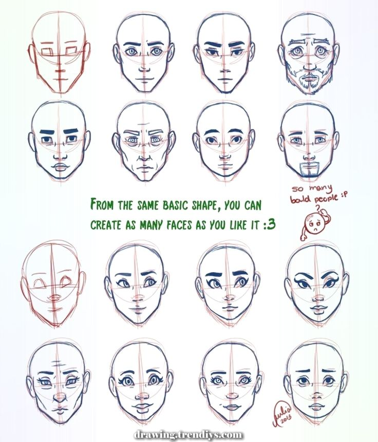 The Best Totally Different Eye Shapes Drawing Deviantart Tumblr Google Search Anime Face Shapes Drawing Face Shapes Face Shape Chart