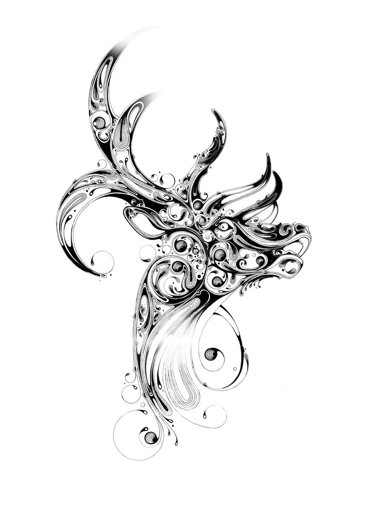 You should get this as a tattoo!!