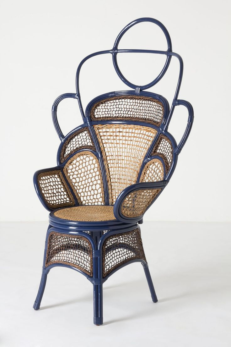 Cane Chairs New Zealand Pc Desk And Chair 301 Best Basket×bamboo×woven Images On Pinterest | Bamboo, Basket Weaving