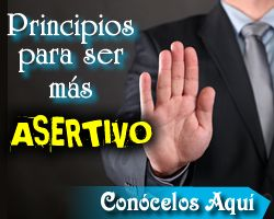 Logra la #Asertividad que deseas, te damos algunos tips aquí http://www.epicapacitacion.com.mx/articulos_info.php?id_articulo=444