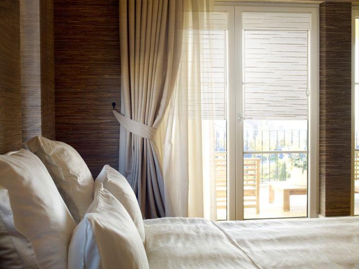 14 Best Bedroom Getaway Images On Pinterest