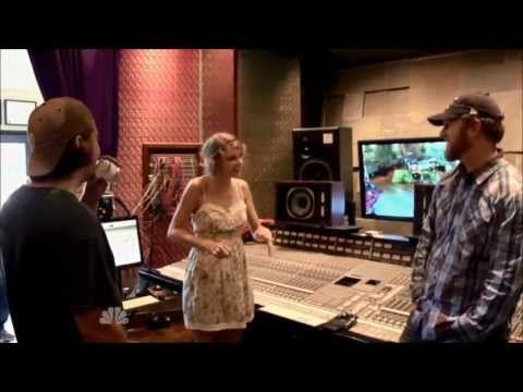 """Taylor Swift Serious And Funny Moments..More On My Board """"Taylor's Music Videos"""""""
