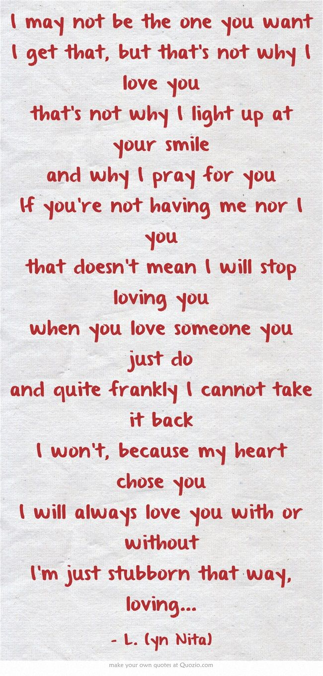 The Meaning Of I Love You Quotes: Best 25+ Pray For Peace Ideas On Pinterest
