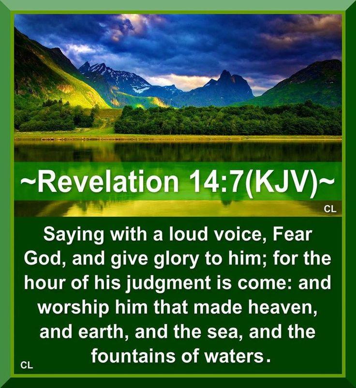 53 Best Images About Revelation 13 15 On Pinterest