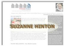 Best Custom Newsletters  Real Estate Images On