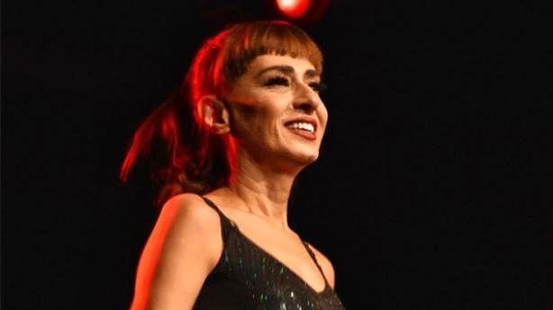 Istanbul Etkinlik Konser Panosundaki Pin