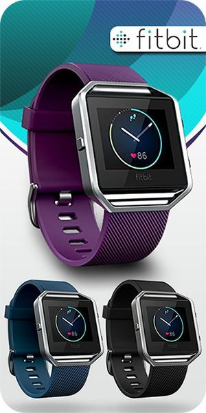 Enter to win one of two Fitbit Surges! #FitBit #Healthy #sweepstakes